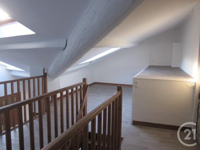 Rental apartment Morance 604€ CC - Picture 5