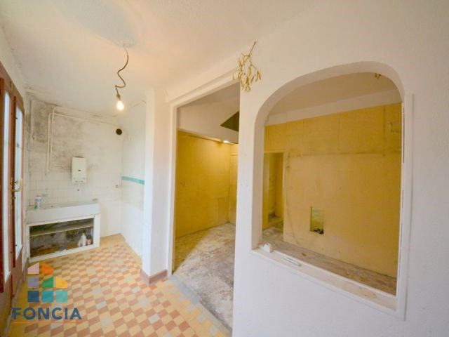 Vente boutique Suresnes 295 000€ - Photo 3