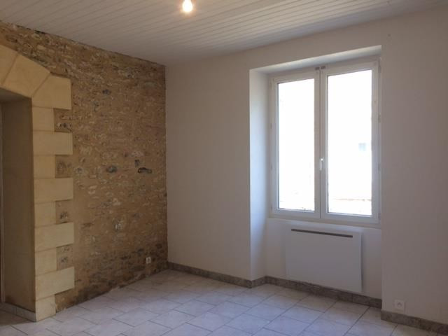 Vente maison / villa Le buisson de cadouin 118 800€ - Photo 4