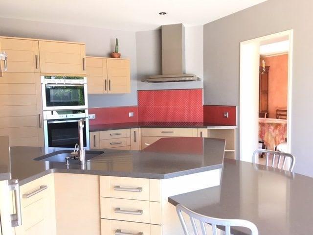 Sale house / villa Boufféré 343000€ - Picture 3