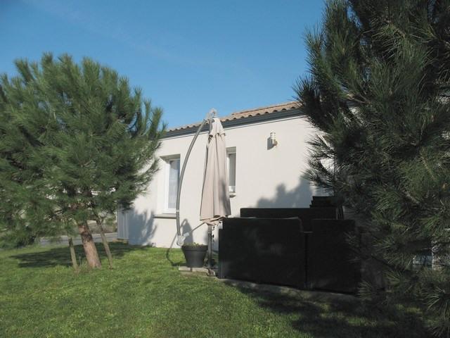 Vente maison / villa Etaules 196500€ - Photo 9