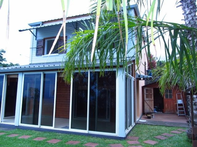 Vente maison / villa Bois de nefles st paul 315000€ - Photo 3