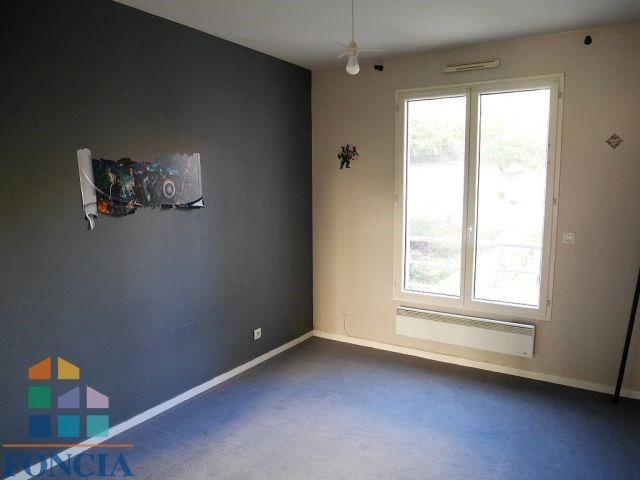 Vente appartement Suresnes 595000€ - Photo 5