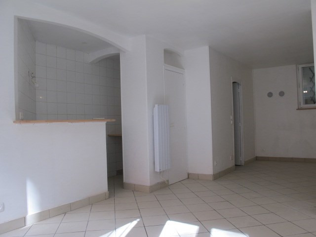 Rental empty room/storage Chaville 695€ HT/HC - Picture 7