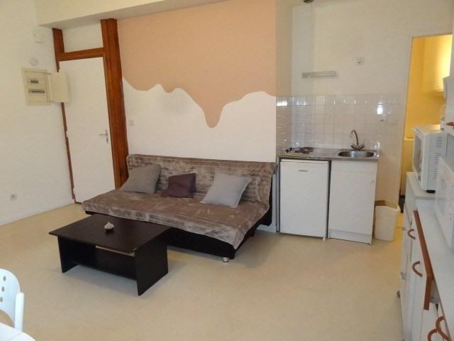 Vente appartement Montargis 27500€ - Photo 6