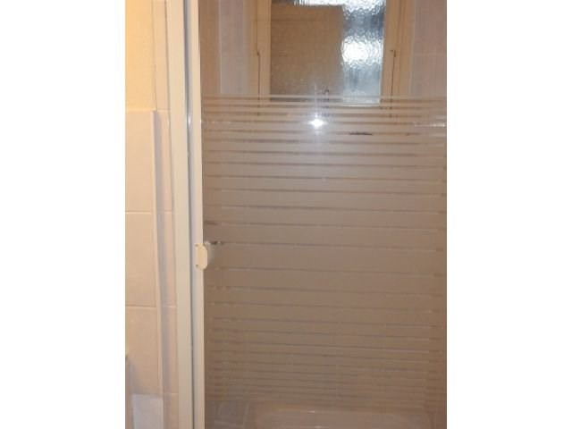 Location appartement Chatenoy le royal 510€ CC - Photo 7