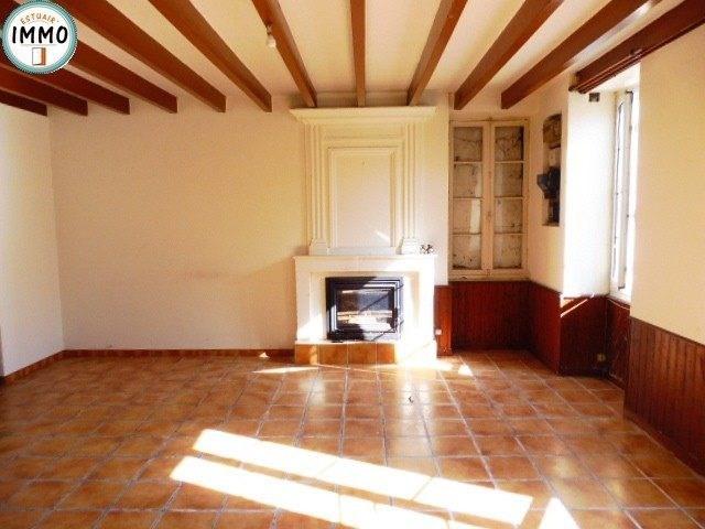 Vente maison / villa Consac 119240€ - Photo 4