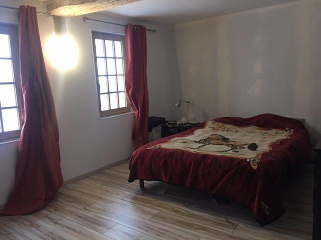 Sale house / villa Conches en ouche 305000€ - Picture 14