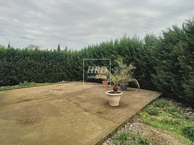 Sale house / villa Guntzviller 211000€ - Picture 8