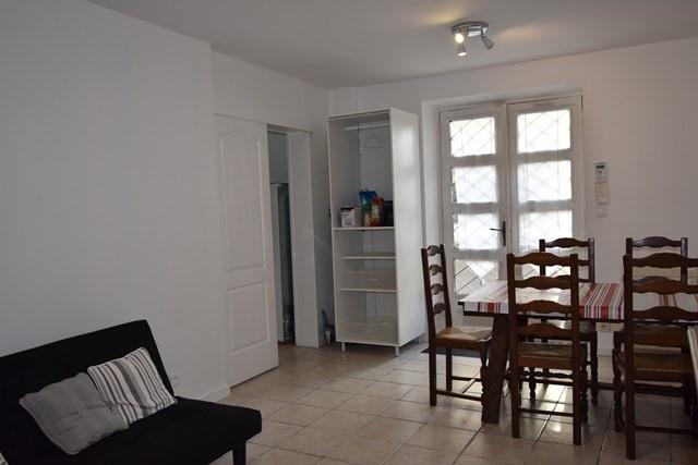 Rental apartment Hossegor 935€ CC - Picture 2