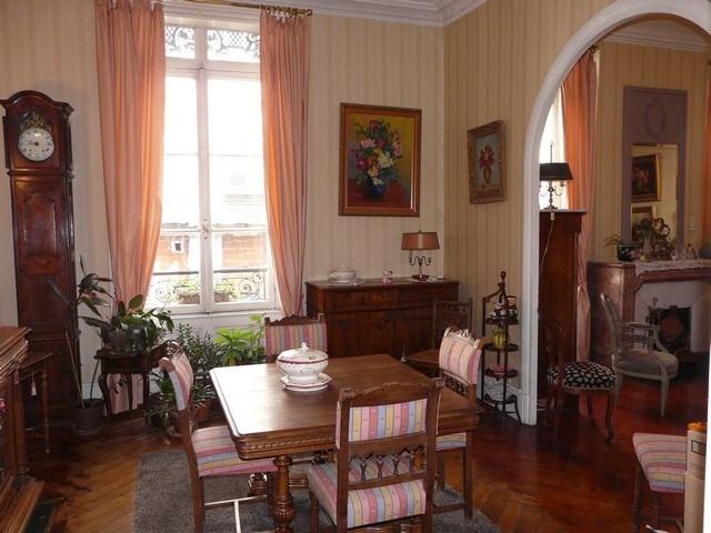 Sale apartment Saint-etienne 159000€ - Picture 4