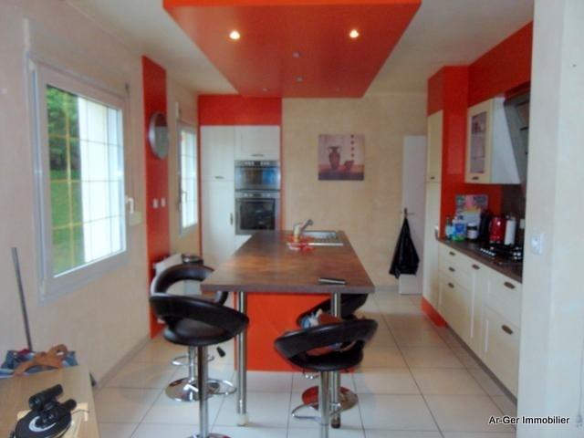 Sale house / villa Plouagat 353298€ - Picture 8