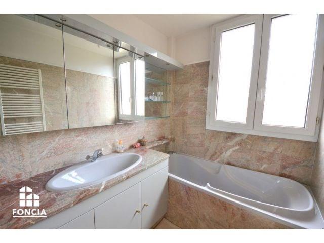 Vente appartement Suresnes 449000€ - Photo 8