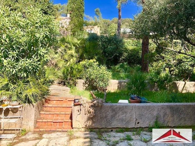 Vente maison / villa Clapiers 445200€ - Photo 2