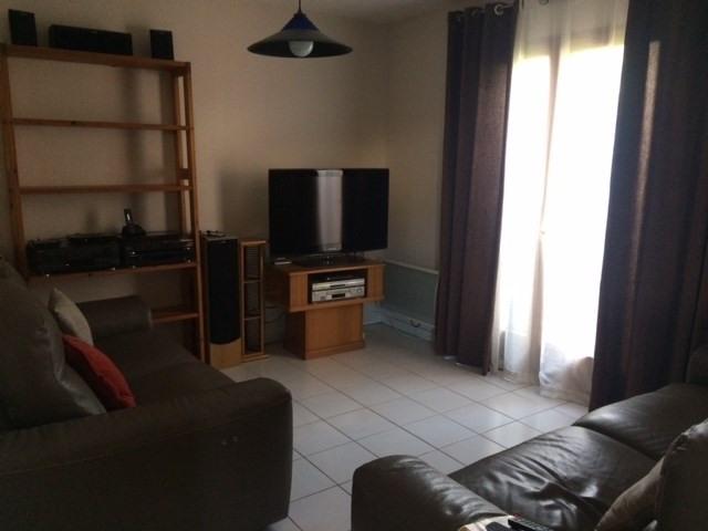 Rental house / villa Launaguet 980€ CC - Picture 5