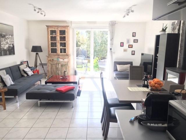 Vente maison / villa Savenay 238400€ - Photo 2