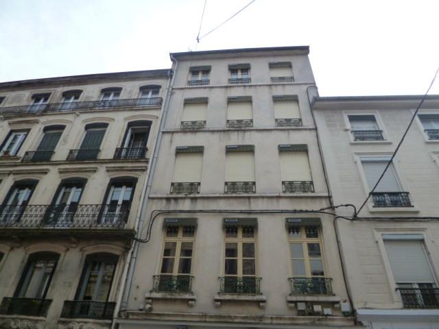 Location appartement Tarare 373€ CC - Photo 7