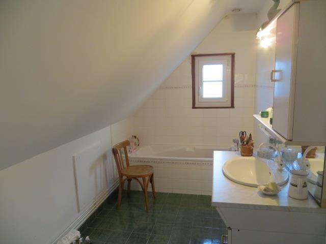 Vendita casa Maintenon 245500€ - Fotografia 11