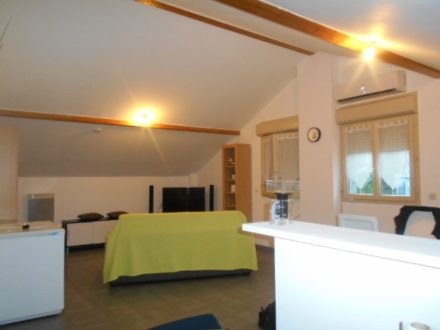 Sale apartment Arudy 86400€ - Picture 4