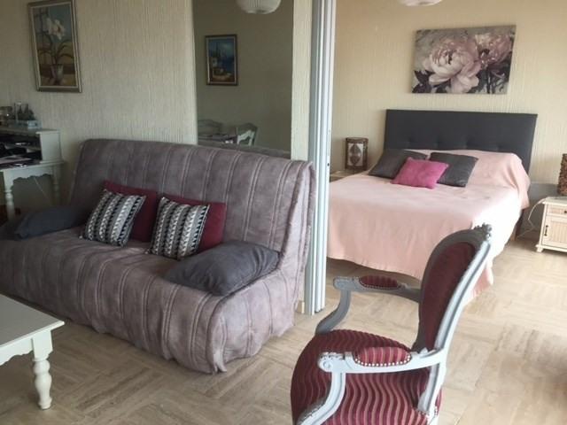 Location vacances appartement Cavalaire sur mer 800€ - Photo 17