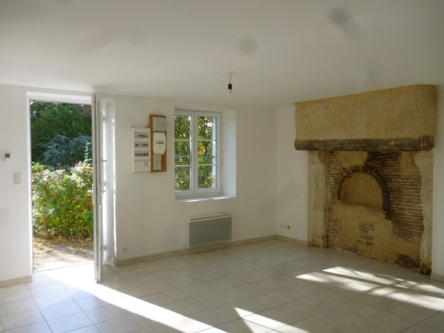 Sale house / villa Villeporcher 123 460€ - Picture 7