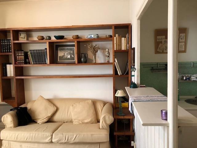 Sale apartment Bordeaux 236000€ - Picture 3