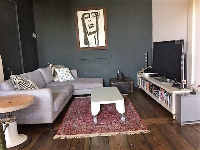 Sale house / villa Port ste marie 195000€ - Picture 4