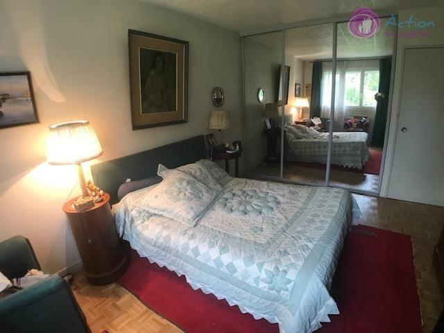 Sale house / villa Lesigny 450000€ - Picture 5