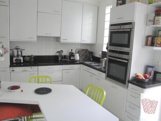 Vente de prestige maison / villa Bois colombes 1240000€ - Photo 3