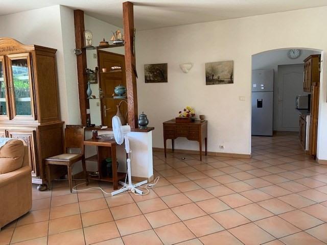 Viager maison / villa Eybens 75800€ - Photo 10