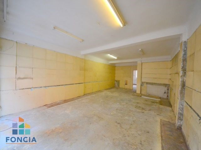 Vente boutique Suresnes 295 000€ - Photo 1