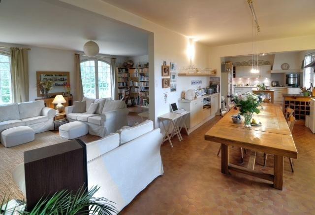 Vente maison / villa Carhaix plouguer 296326€ - Photo 8