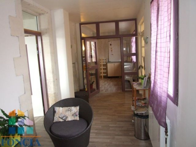 Investment property building Bergerac 171 000€ - Picture 4