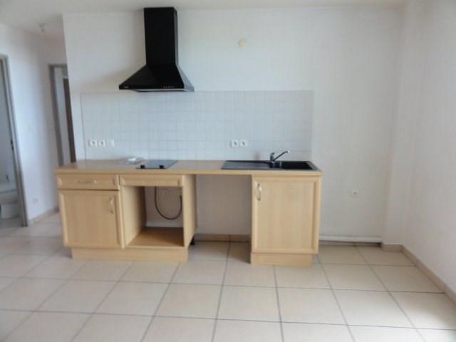 Vente appartement La possession 98000€ - Photo 3
