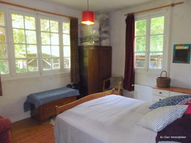 Vente maison / villa Plesidy 208650€ - Photo 7