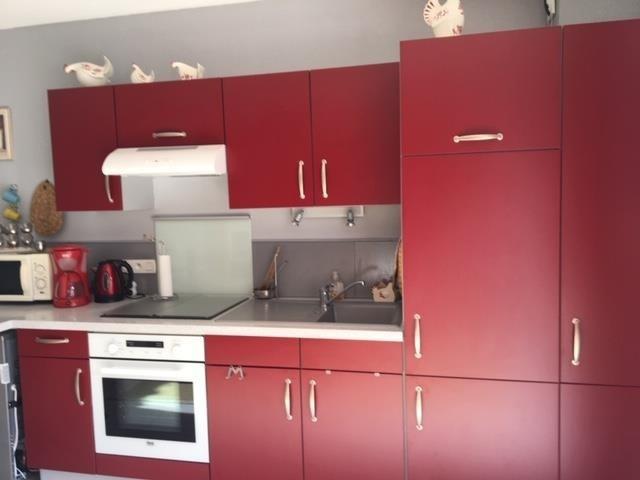 Vente appartement Ventron 123900€ - Photo 7