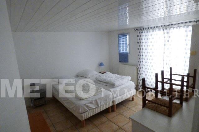 Sale house / villa La tranche sur mer 328500€ - Picture 8