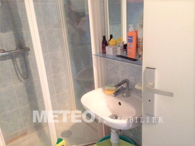 Vente appartement Les sables d'olonne 128 400€ - Photo 7