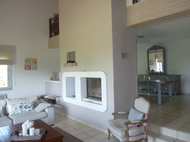 Sale house / villa Agen 364 000€ - Picture 6