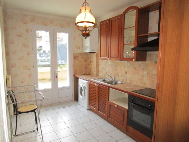 Location appartement St lo 580€ CC - Photo 2