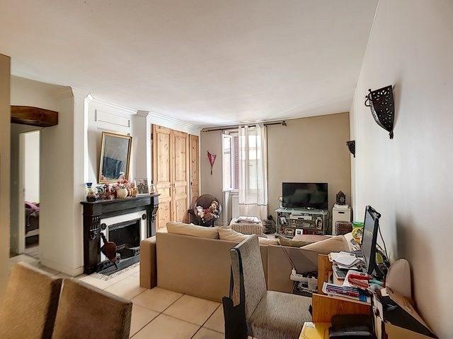 Sale apartment Villefranche sur saone 109000€ - Picture 3