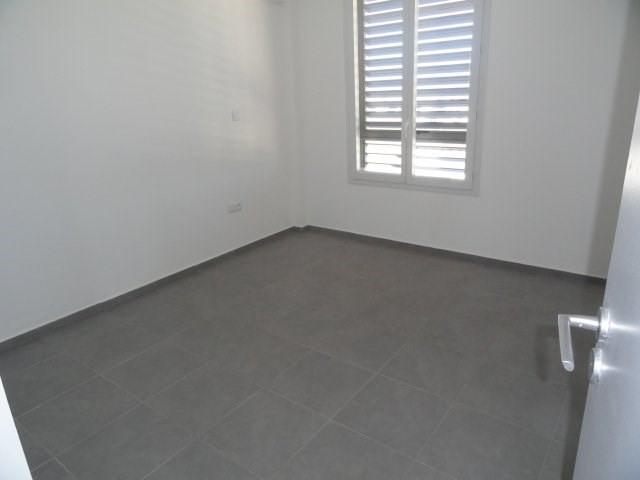 Vente appartement La saline les bains 265000€ - Photo 7