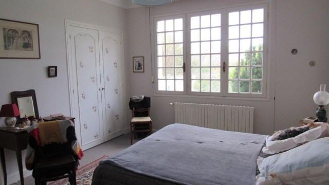 Sale house / villa Saint-jean-d'angély 284850€ - Picture 7