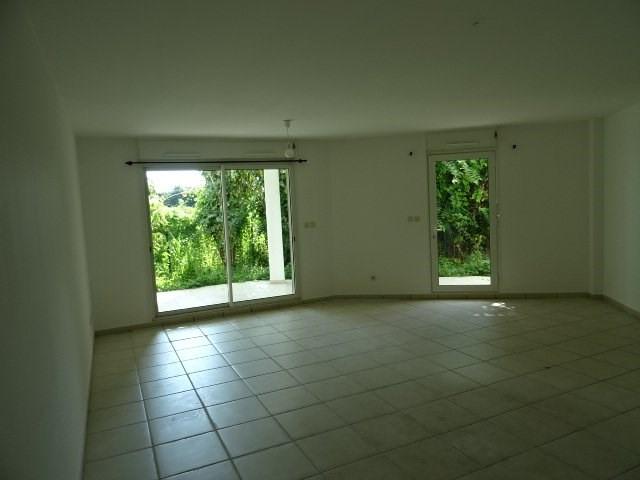 Vente appartement Ste clotilde 213000€ - Photo 1