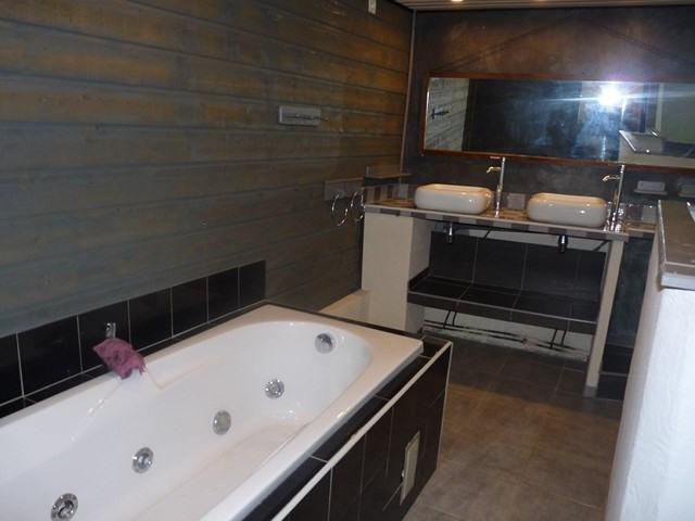 Sale house / villa Saint-cyr-les-vignes 82000€ - Picture 4