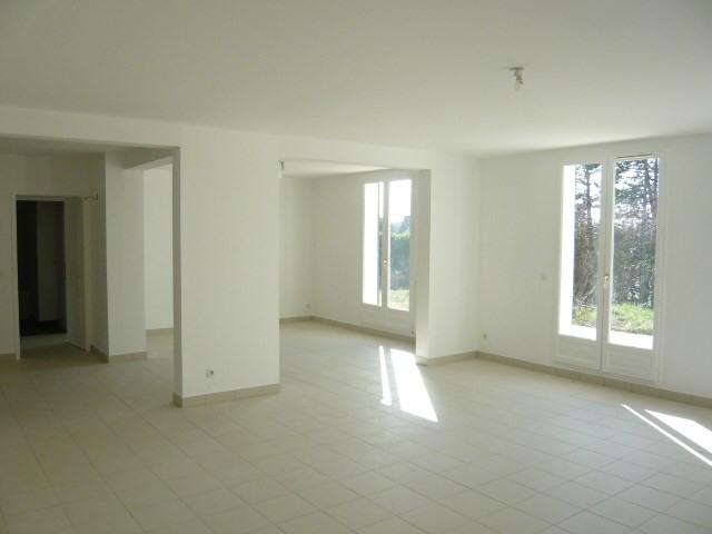 Vente maison / villa Etiolles 545000€ - Photo 4