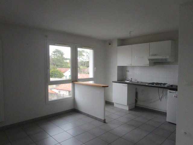 Rental apartment Labenne 690€ CC - Picture 3
