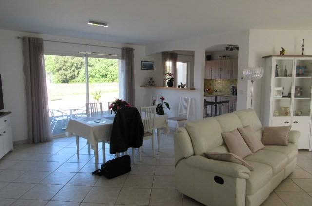 Vente maison / villa Saint-savinien 262 880€ - Photo 7