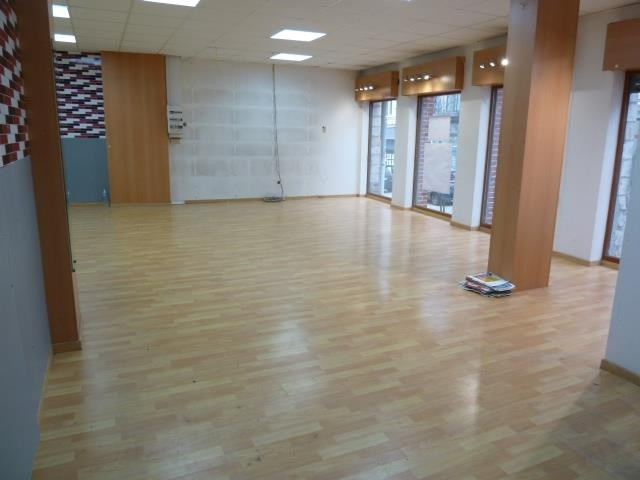 Vente local commercial Bethune 96000€ - Photo 2