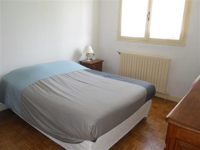 Verkoop  huis Epernon 296800€ - Foto 9